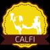 calfi2